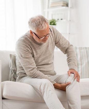 sintomas de la artrosis